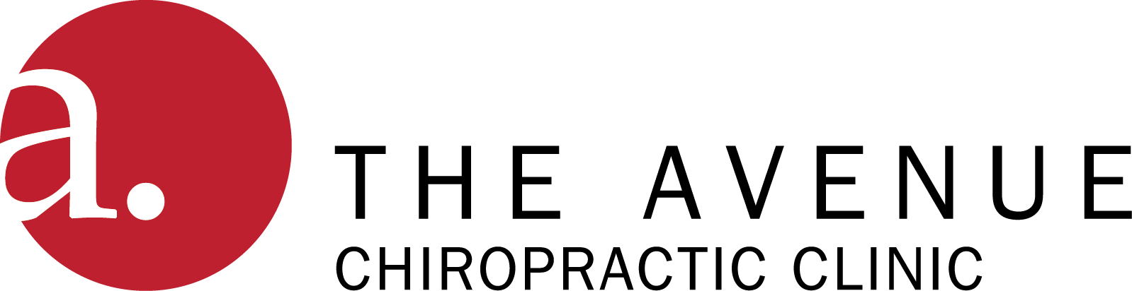 The Avenue Chiropractic Clinic